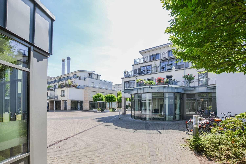 Büros Düsseldorf, 40477 - Büro - Düsseldorf, Pempelfort - D0318 - 9586393