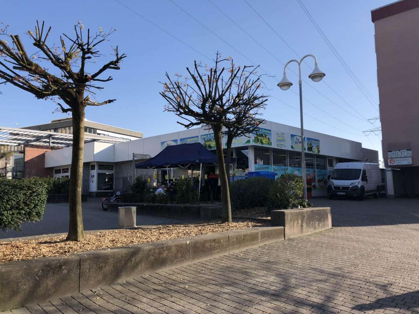 Ladenflächen Schwalbach am taunus, 65824 - Ladenfläche - Schwalbach am Taunus, Zentrum - E0793 - 9586417