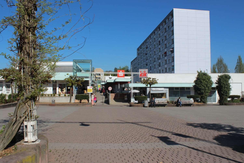 Ladenflächen Schwalbach am taunus, 65824 - Ladenfläche - Schwalbach am Taunus, Zentrum - E0793 - 9586421