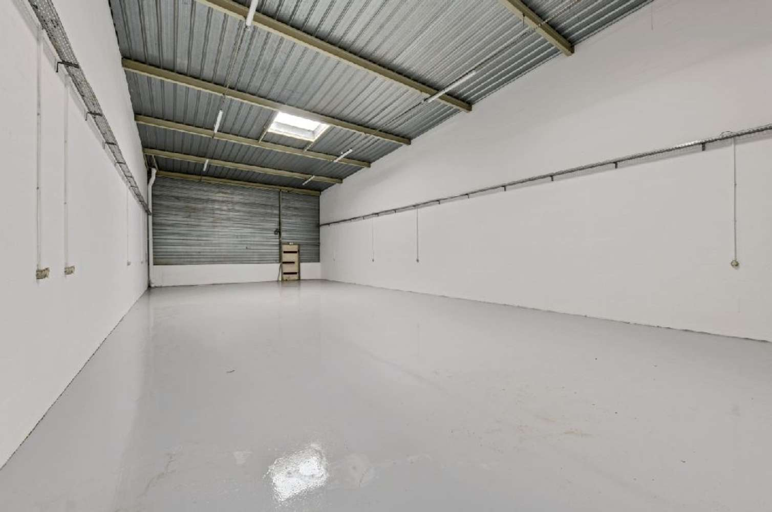 Activités/entrepôt Chilly mazarin, 91380 - IDF SUD / POLE D'ORLY - 9586535
