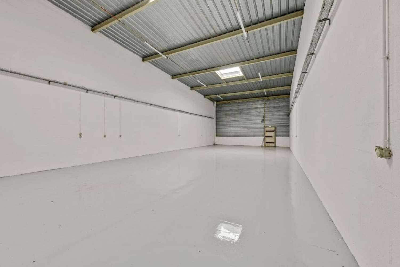 Activités/entrepôt Chilly mazarin, 91380 - IDF SUD / POLE D'ORLY - 9586537