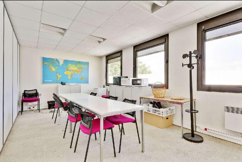 Activités/entrepôt Morangis, 91420 - 167 AVENUE CHARLES DE GAULLE - 9586593