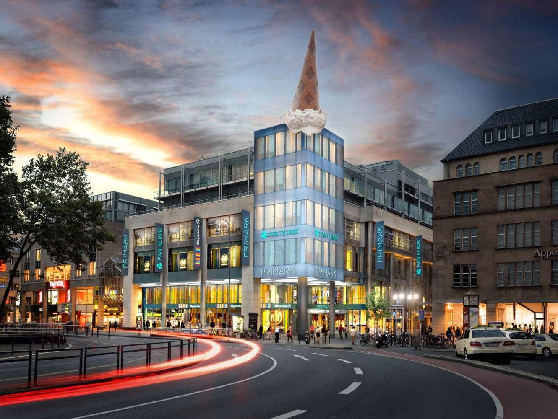Büros Köln, 50667 - Büro - Köln, Altstadt-Nord - K0518 - 9586945