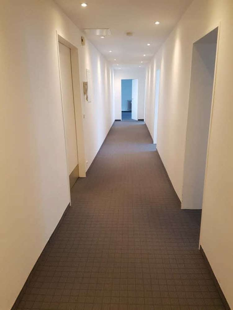 Büros Frankfurt am main, 60318 - Büro - Frankfurt am Main - F2415 - 9586956