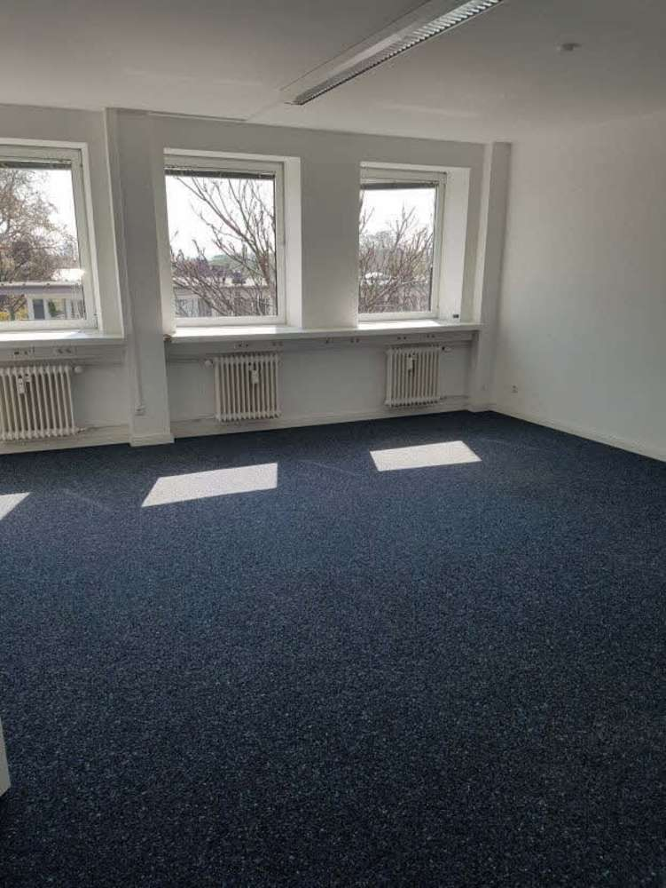 Büros Frankfurt am main, 60318 - Büro - Frankfurt am Main - F2415 - 9586960