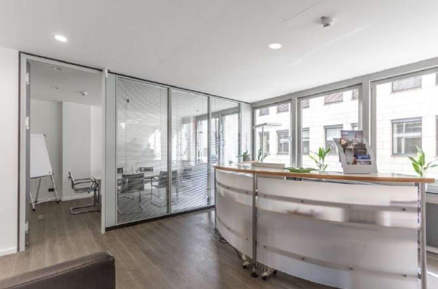 Büros Köln, 50667 - Büro - Köln, Altstadt-Nord - K0518 - 9586967