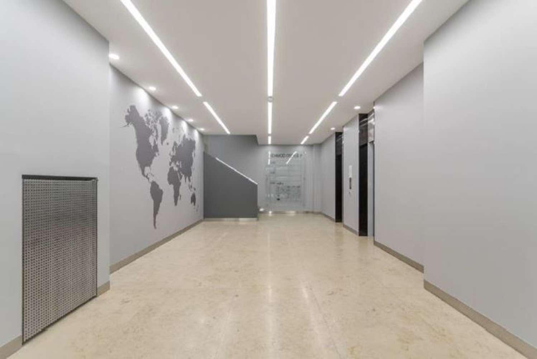 Büros Köln, 50667 - Büro - Köln, Altstadt-Nord - K0518 - 9586968