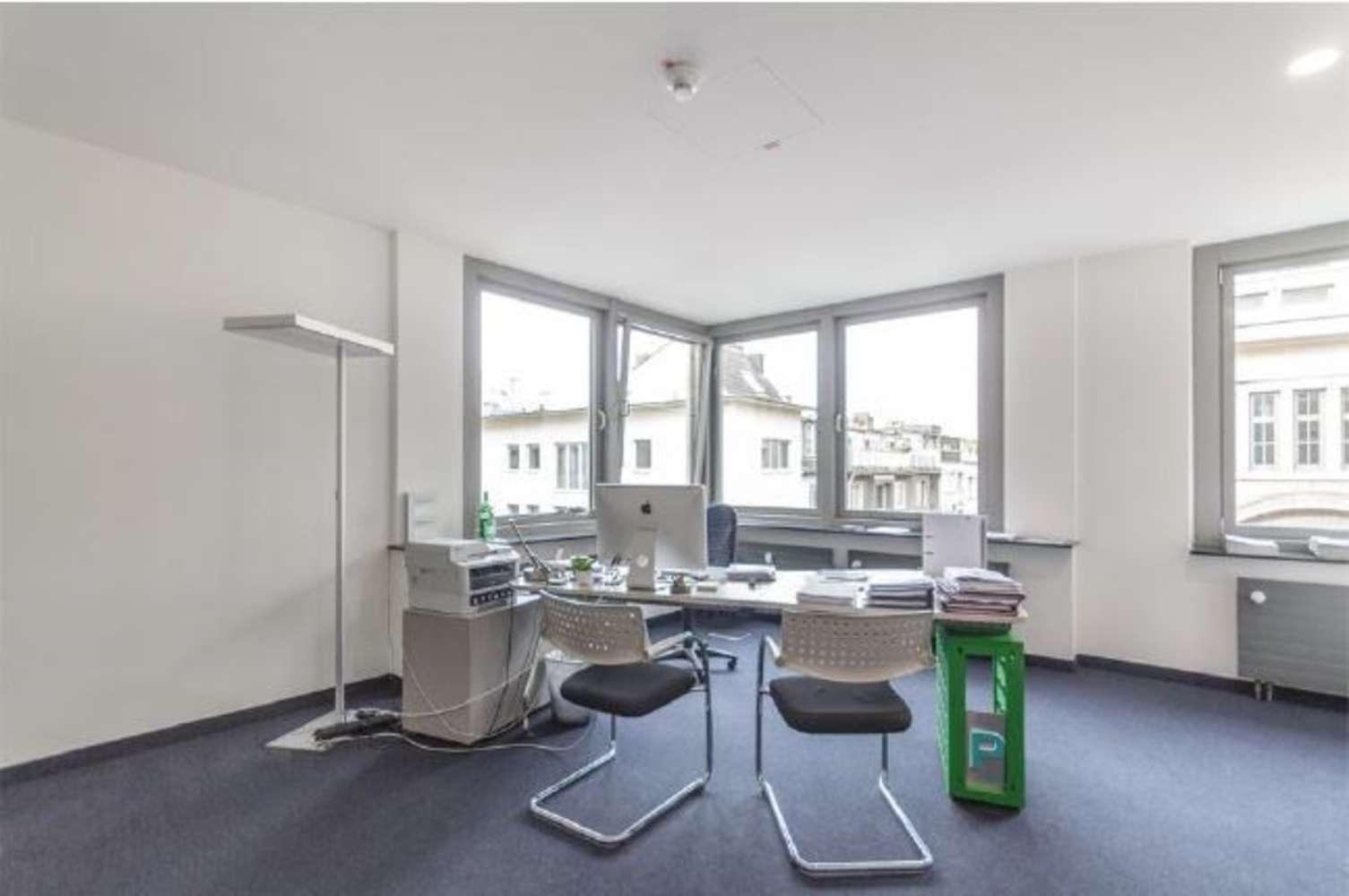 Büros Köln, 50667 - Büro - Köln, Altstadt-Nord - K0518 - 9586970