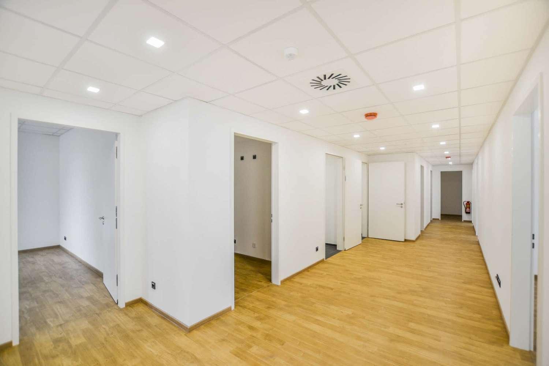 Büros Düsseldorf, 40223 - Büro - Düsseldorf, Bilk - D2362 - 9586989