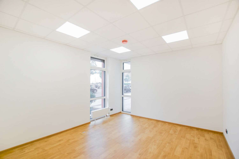 Büros Düsseldorf, 40223 - Büro - Düsseldorf, Bilk - D2362 - 9586990
