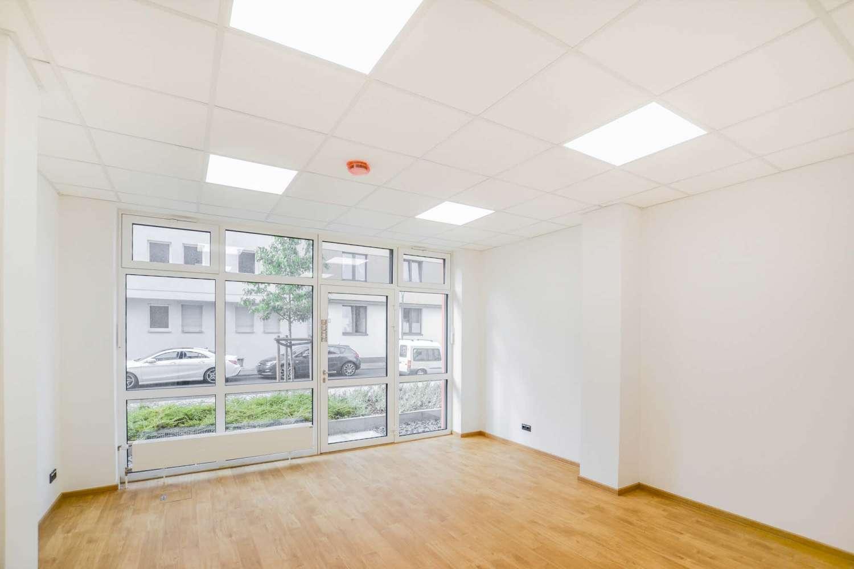 Büros Düsseldorf, 40223 - Büro - Düsseldorf, Bilk - D2362 - 9586994
