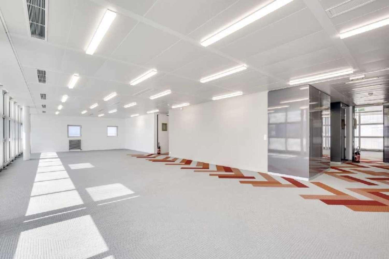 Bureaux Puteaux, 92800 - COLLINES SUD DE L'ARCHE - 9587892