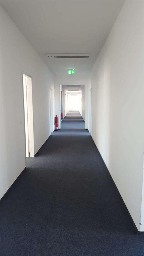 Büros Darmstadt, 64293 - Büro - Darmstadt - F2473 - 9588231