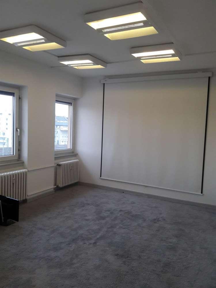 Büros Mainz, 55122 - Büro - Mainz, Hartenberg/Münchfeld - F2472 - 9588242