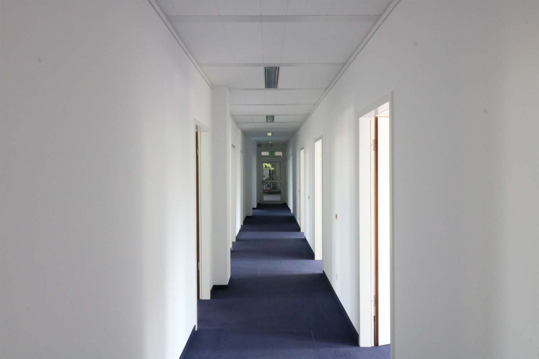 Büros Hamburg, 22453 - Büro - Hamburg, Niendorf - H1394 - 9588878