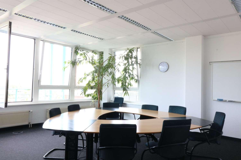 Büros Hamburg, 22453 - Büro - Hamburg, Niendorf - H1394 - 9588879