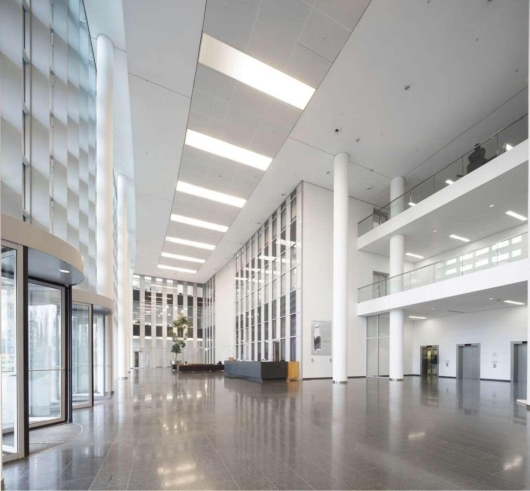 Büros Eschborn, 65760 - Büro - Eschborn - F2147 - 9589084