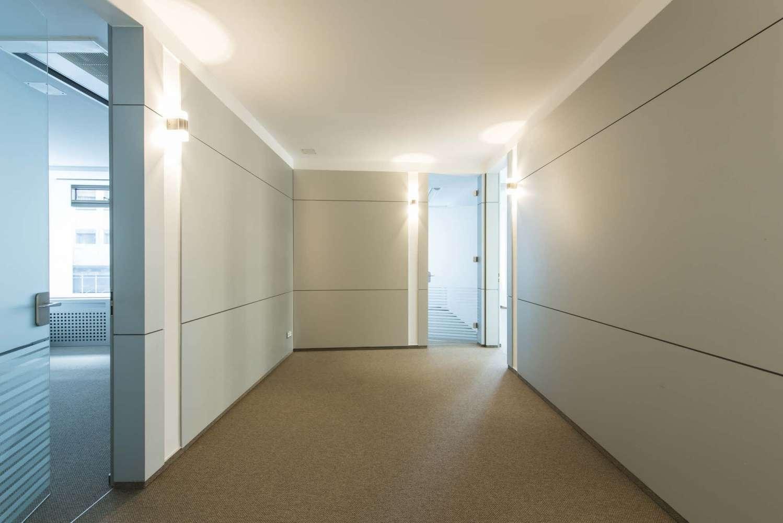 Büros Frankfurt am main, 60311 - Büro - Frankfurt am Main, Innenstadt - F0088 - 9589077