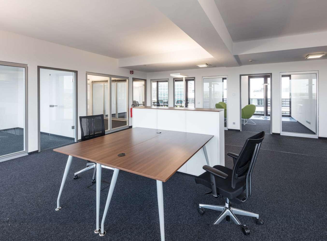 Büros Eschborn, 65760 - Büro - Eschborn - F1324 - 9589087