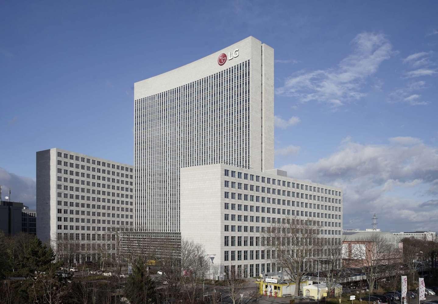 Büros Eschborn, 65760 - Büro - Eschborn - F2147 - 9589086