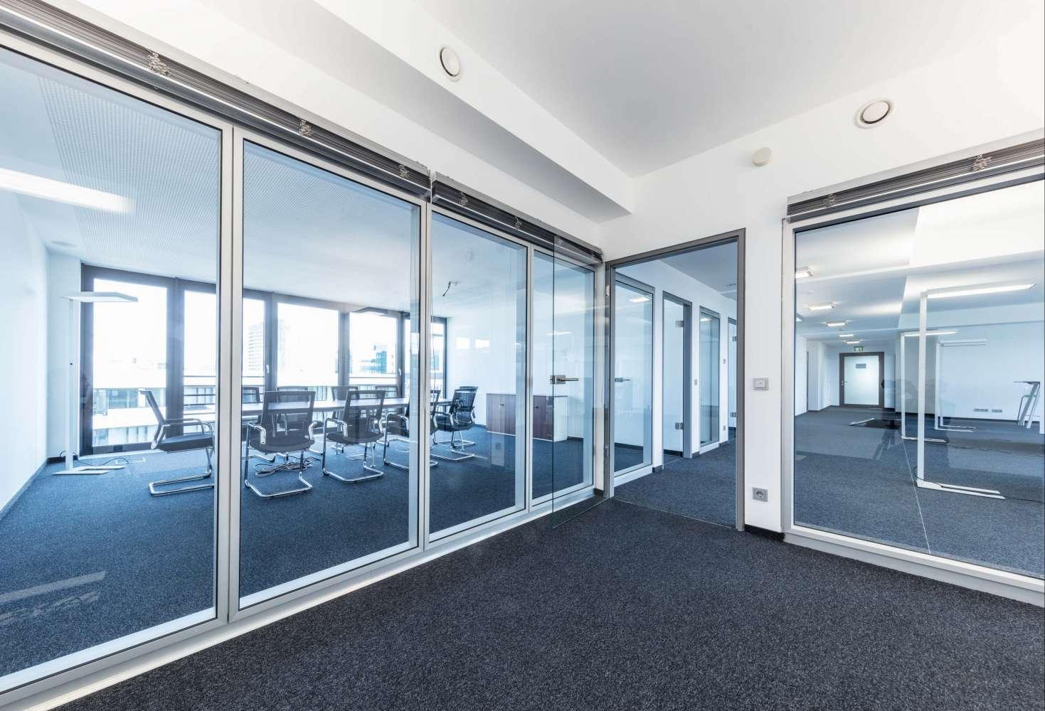Büros Eschborn, 65760 - Büro - Eschborn - F1324 - 9589090