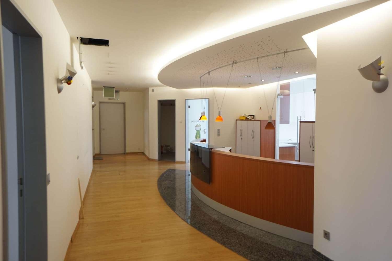 Büros München, 81241 - Büro - München, Pasing-Obermenzing - M1469 - 9589845