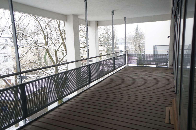 Büros München, 81241 - Büro - München, Pasing-Obermenzing - M1469 - 9589846