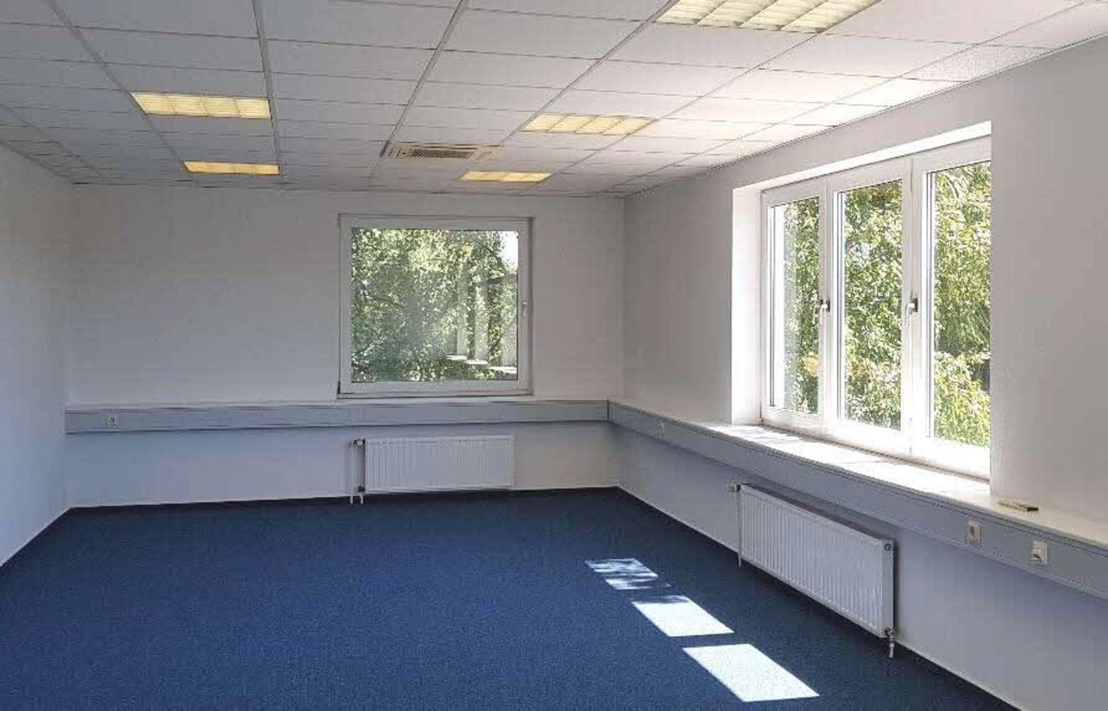 Büros Langenhagen, 30851 - Büro - Langenhagen, Alt-Langenhagen - H1395 - 9589863