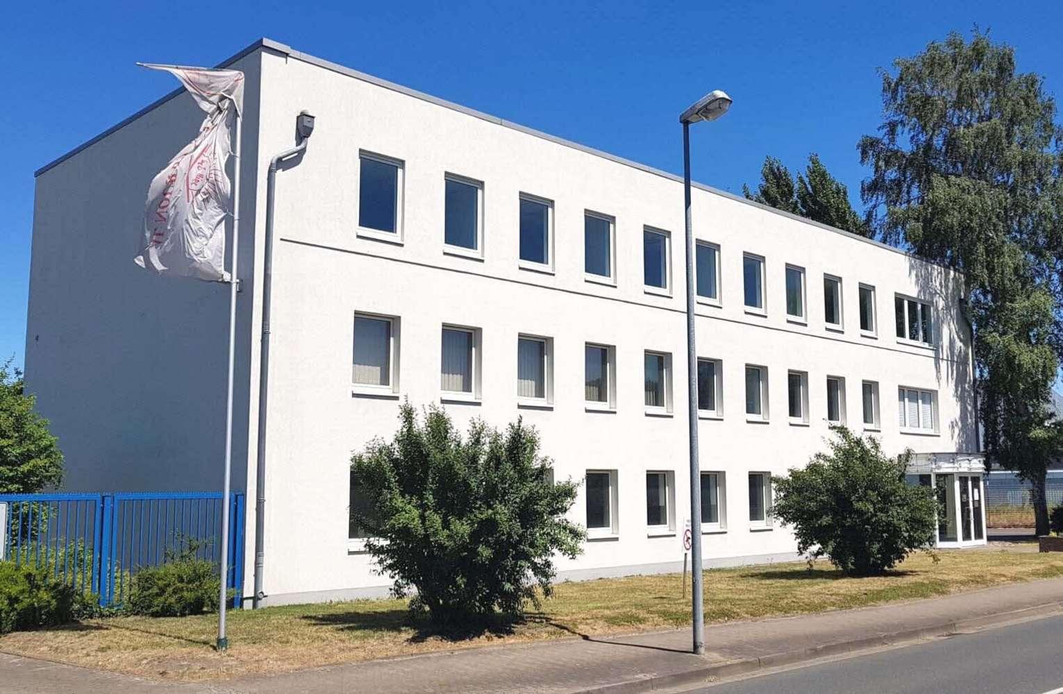 Büros Langenhagen, 30851 - Büro - Langenhagen, Alt-Langenhagen - H1395 - 9589864