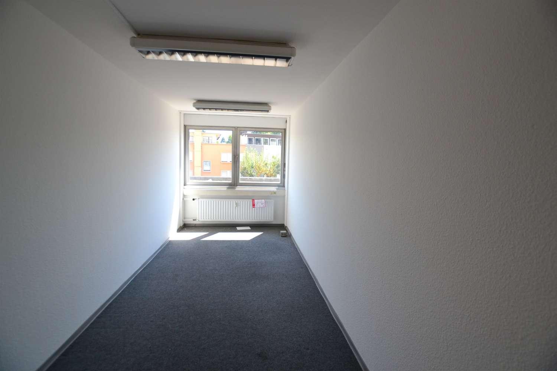 Büros Bonn, 53177 - Büro - Bonn, Bad Godesberg - K1395 - 9590899