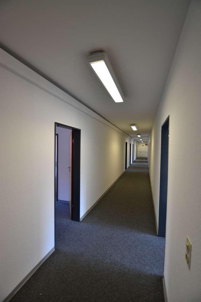 Büros Bonn, 53177 - Büro - Bonn, Bad Godesberg - K1395 - 9590900