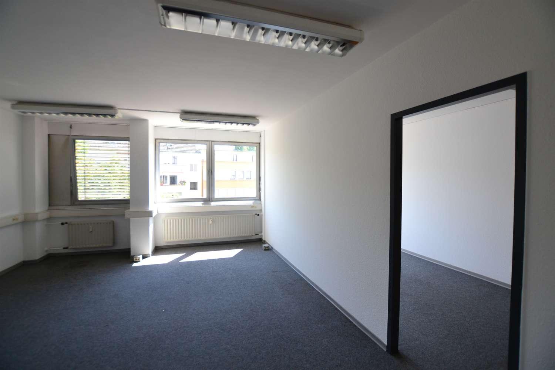 Büros Bonn, 53177 - Büro - Bonn, Bad Godesberg - K1395 - 9590901