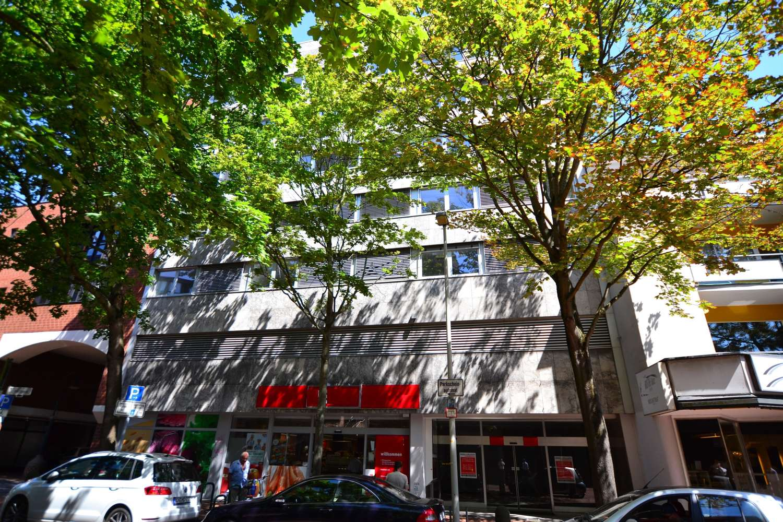 Büros Bonn, 53177 - Büro - Bonn, Bad Godesberg - K1395 - 9590898