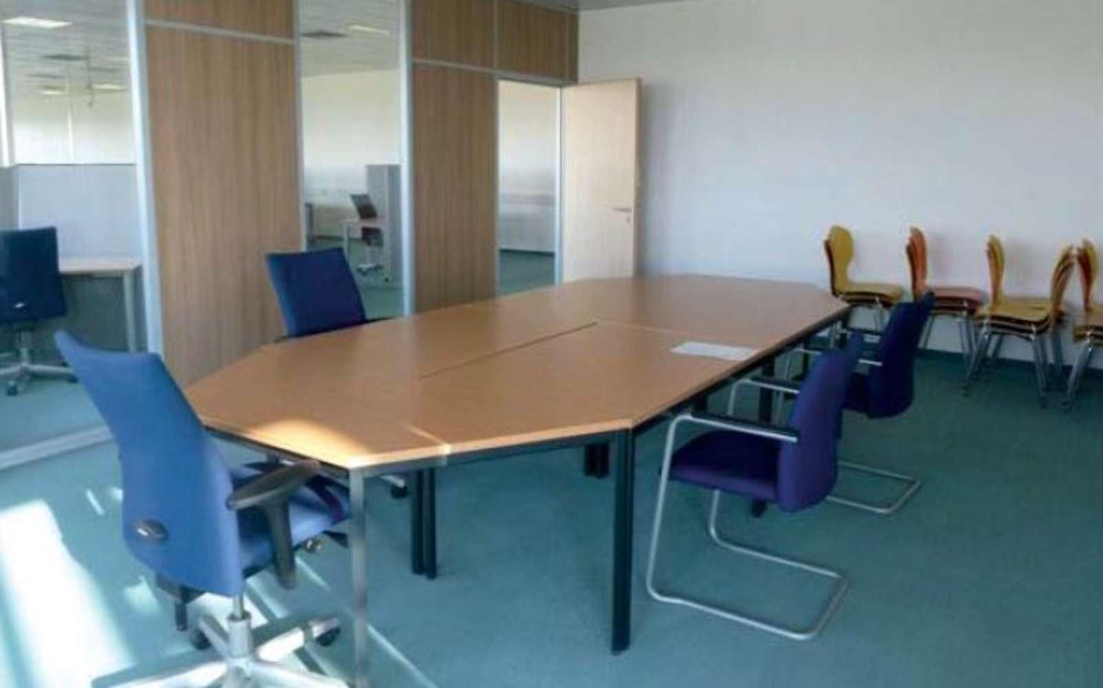 Büros Schönefeld, 12529 - Büro - Schönefeld - B1468 - 9590909