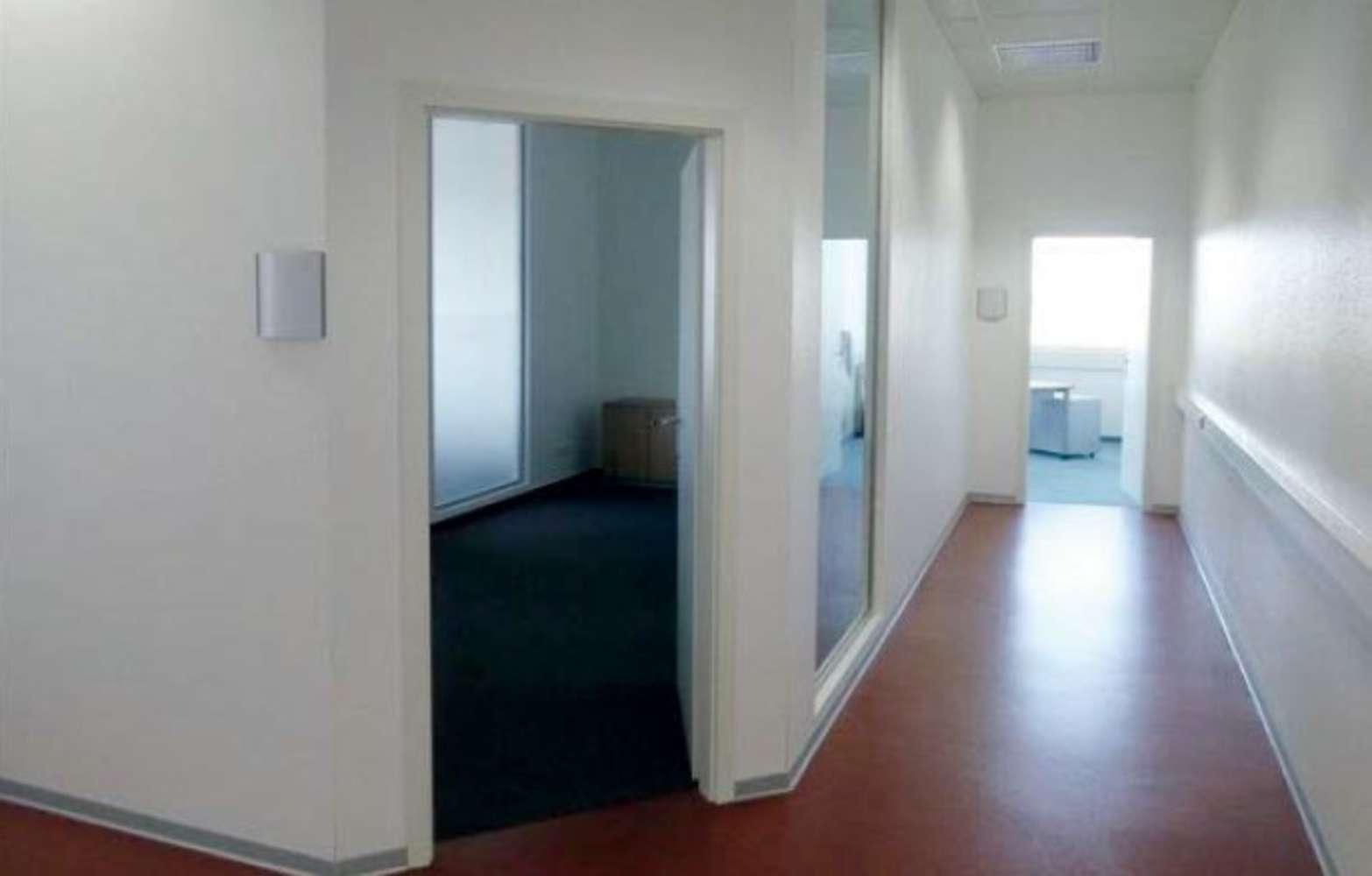 Büros Schönefeld, 12529 - Büro - Schönefeld - B1468 - 9590912