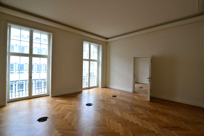 Büros Köln, 50670 - Büro - Köln, Altstadt-Nord - K0888 - 9591174