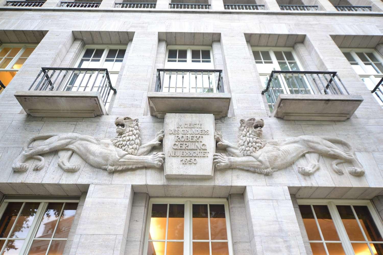 Büros Köln, 50670 - Büro - Köln, Altstadt-Nord - K0888 - 9591175