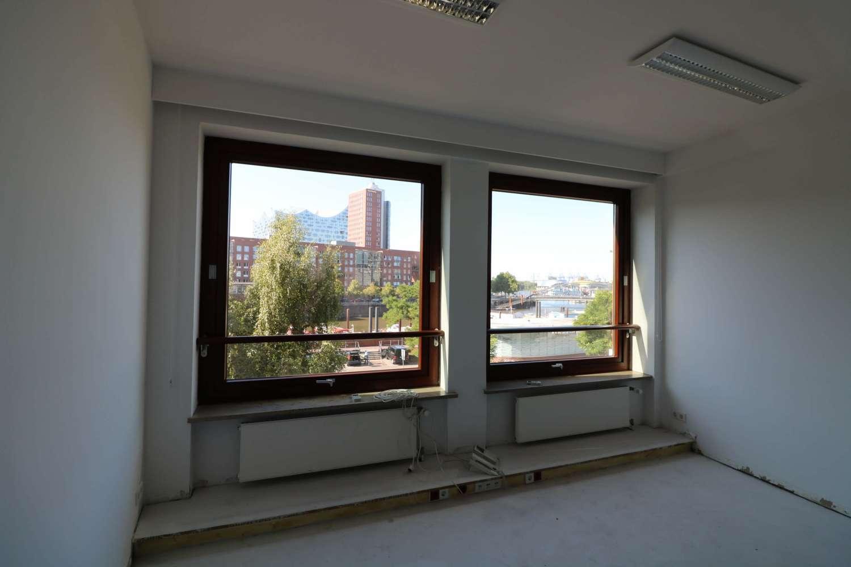 Büros Hamburg, 20459 - Büro - Hamburg, Hamburg-Altstadt - H1397 - 9591194