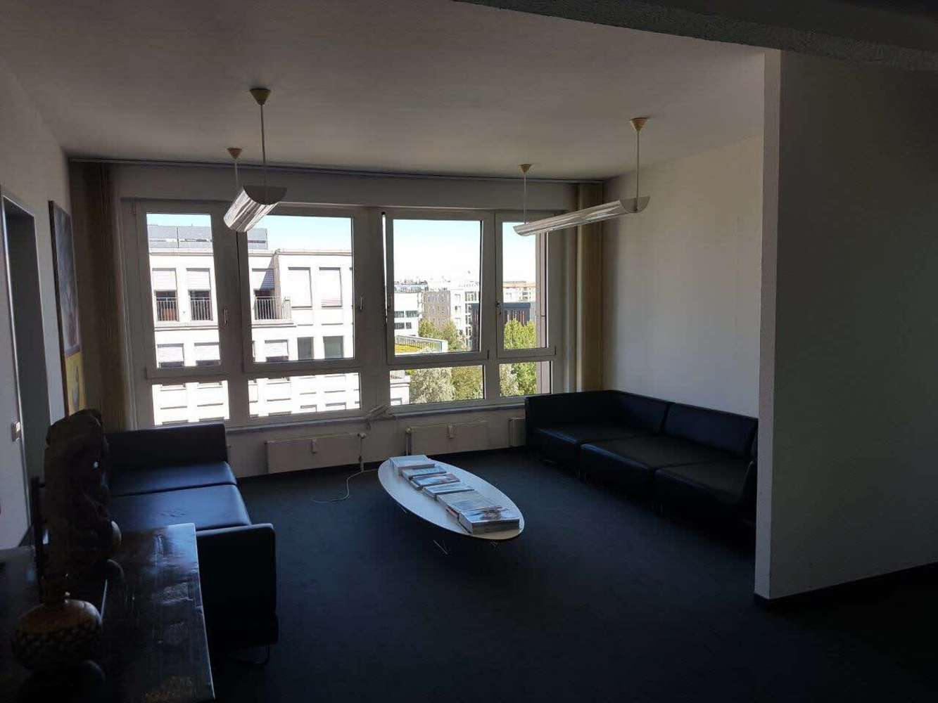 Büros Berlin, 10117 - Büro - Berlin, Mitte - B0499 - 9591723