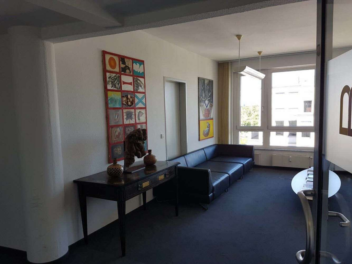 Büros Berlin, 10117 - Büro - Berlin, Mitte - B0499 - 9591724