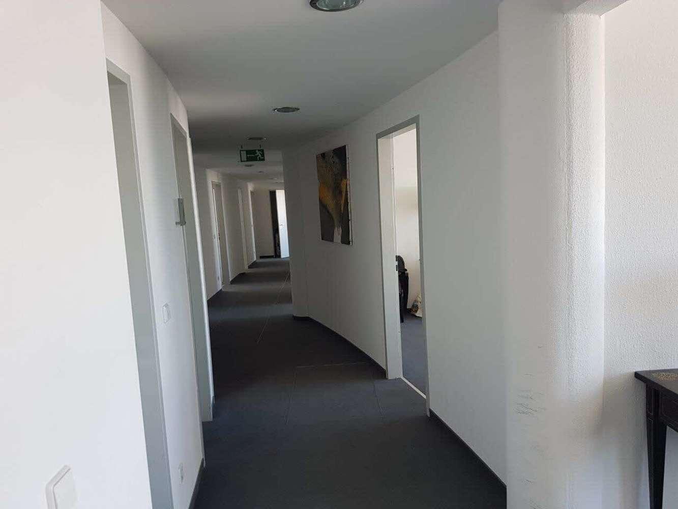Büros Berlin, 10117 - Büro - Berlin, Mitte - B0499 - 9591726