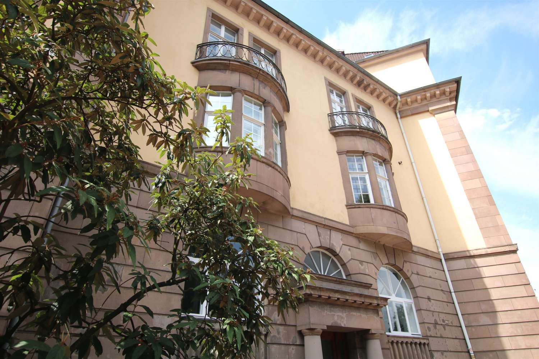Büros Hannover, 30161 - Büro - Hannover, List - H1398 - 9591801