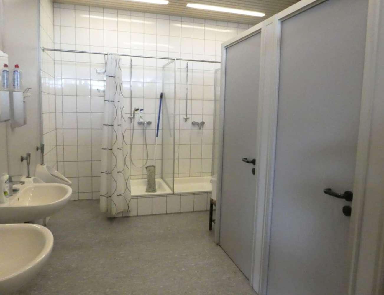 Hallen Seligenstadt, 63500 - Halle - Seligenstadt, Froschhausen - F1482 - 9591810