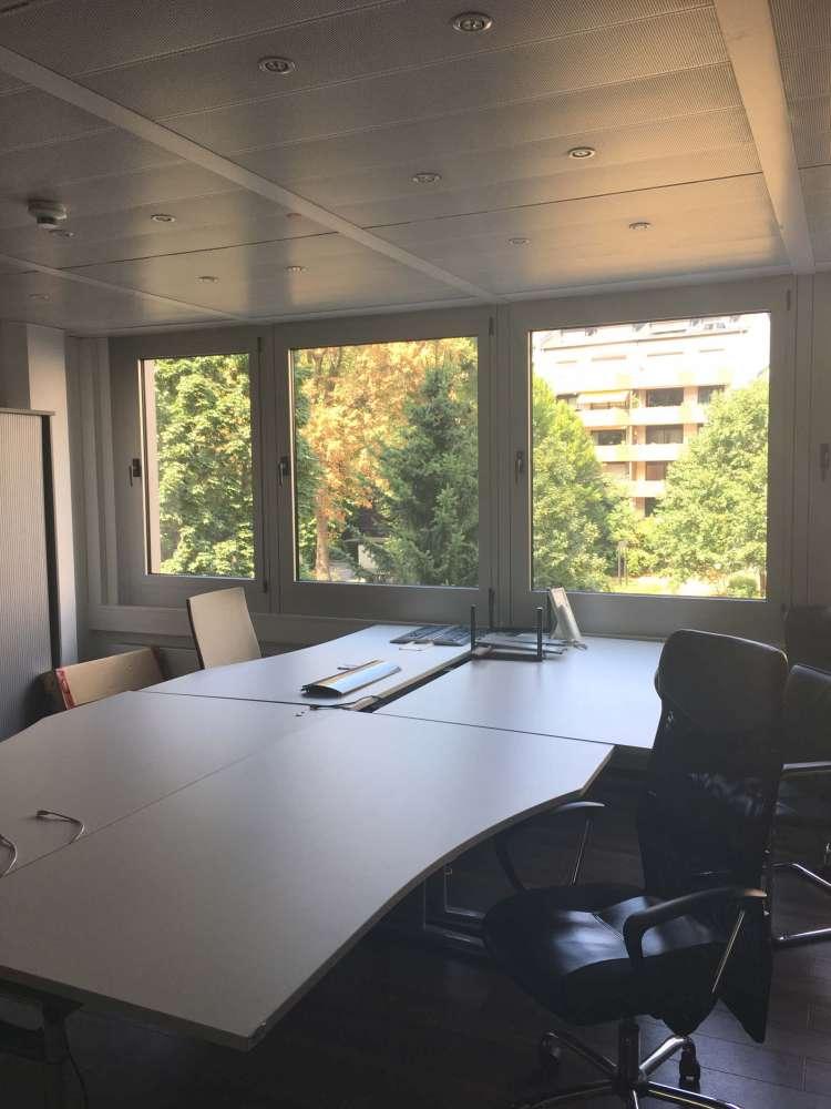 Büros Frankfurt am main, 60325 - Büro - Frankfurt am Main, Westend-Süd - F0069 - 9591817