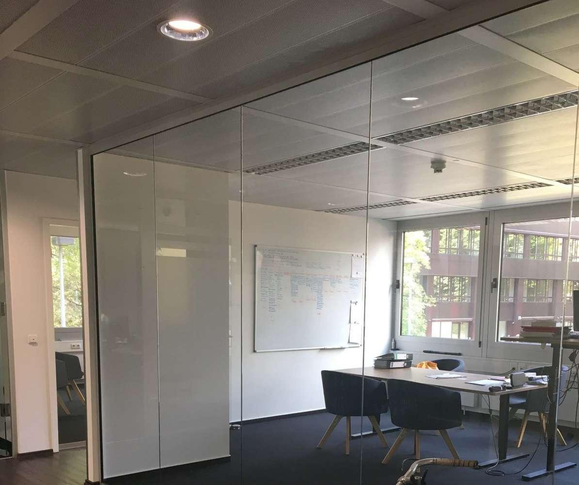 Büros Frankfurt am main, 60325 - Büro - Frankfurt am Main, Westend-Süd - F0069 - 9591818