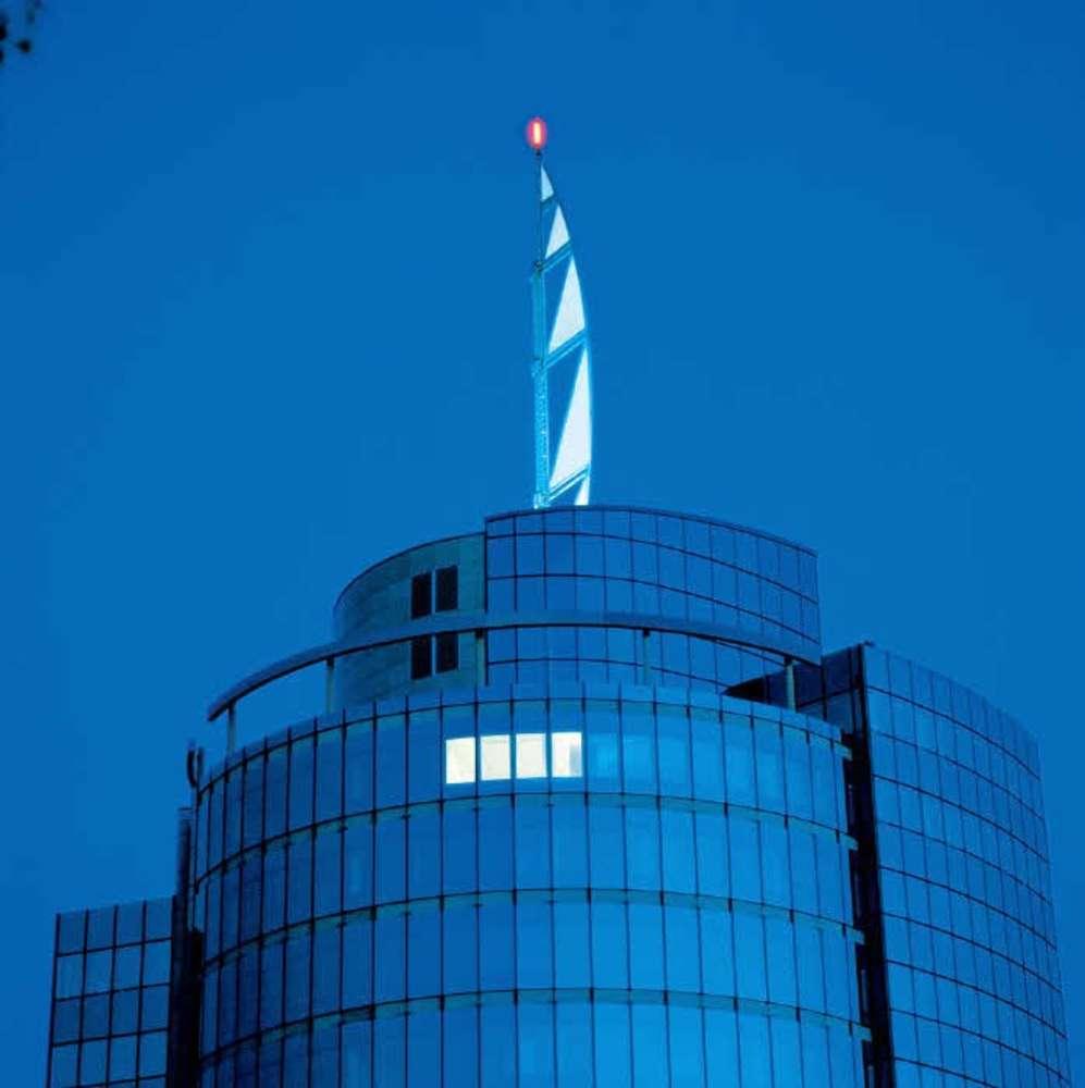 Büros Stuttgart, 70191 - Büro - Stuttgart, Nord - S0032 - 9592640