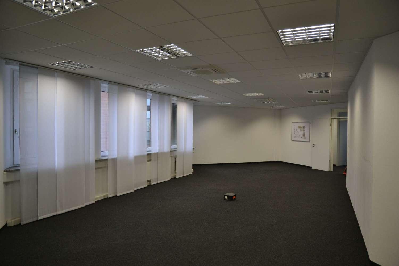 Büros Düsseldorf, 40549 - Büro - Düsseldorf, Heerdt - D2198 - 9592666