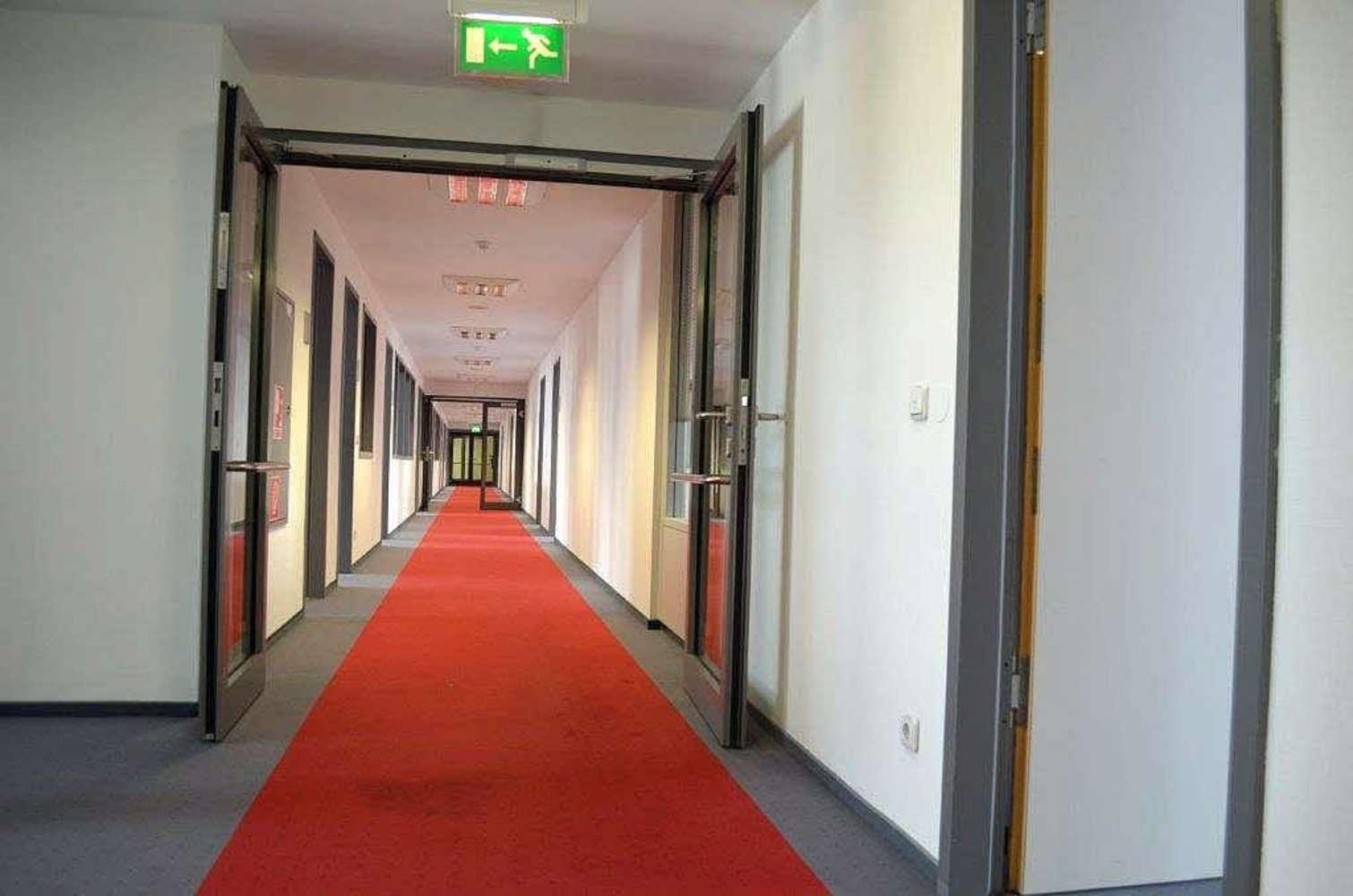 Büros Frankfurt am main, 60487 - Büro - Frankfurt am Main, Bockenheim - F0288 - 9592938