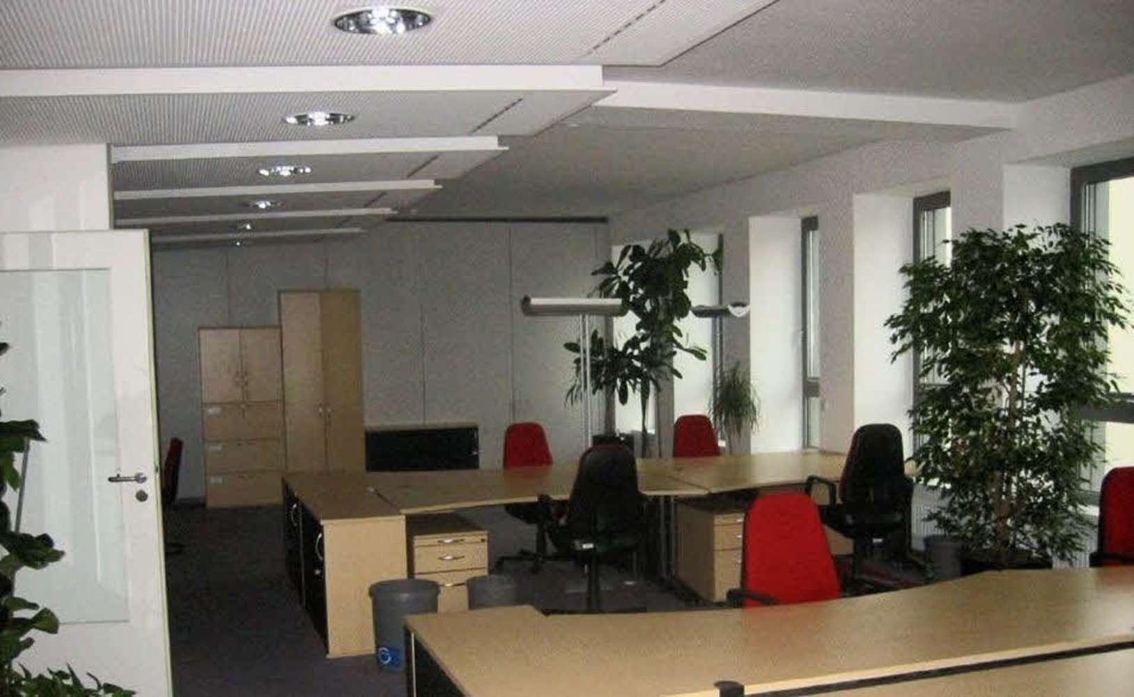 Büros Frankfurt am main, 60487 - Büro - Frankfurt am Main, Bockenheim - F0288 - 9592965
