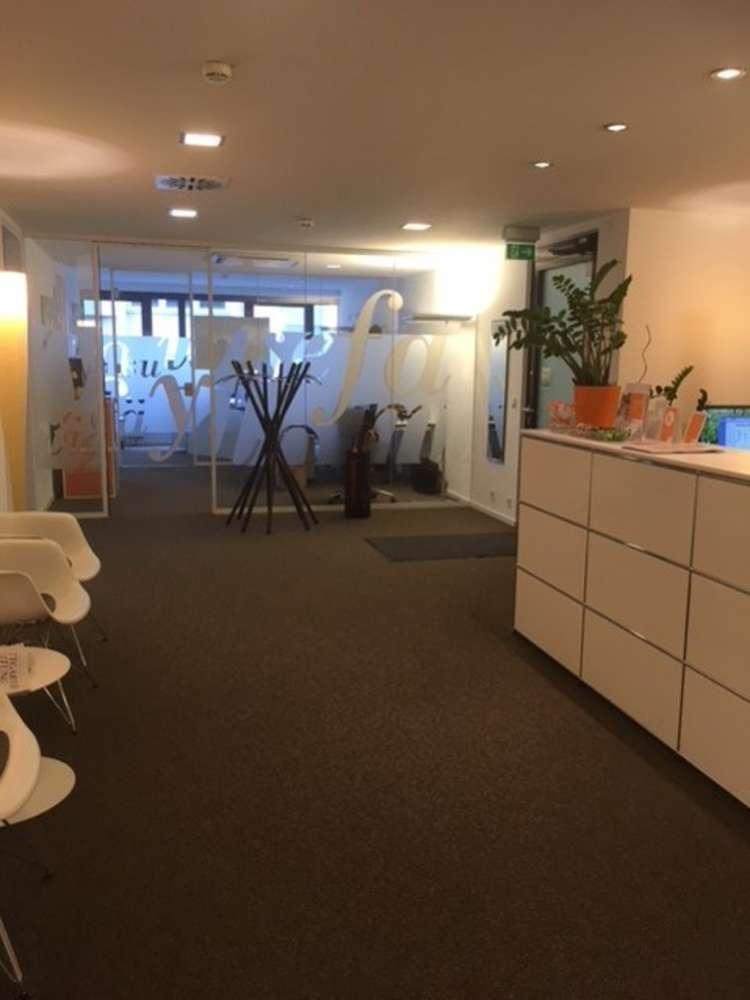 Büros Stuttgart, 70173 - Büro - Stuttgart, Mitte - S0179 - 9601964